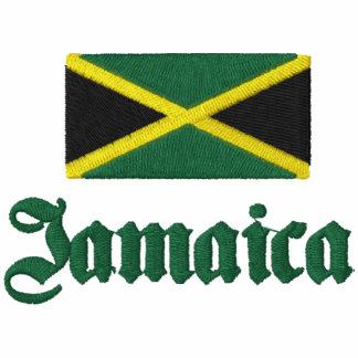 Polo de la Jamaïque