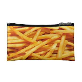 Pommes frites Yum Trousse Make-up
