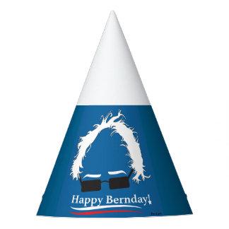 Ponceuses faites sur commande de Bernie de chapeau