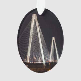 Pont de vétérans de Stan Musial