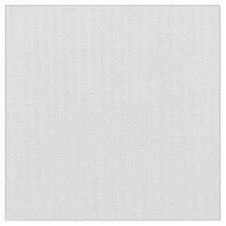 "Popeline de polyester (60"" largeur) tissu"