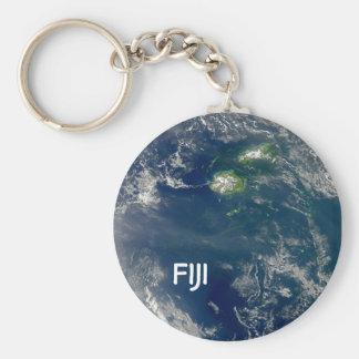 Porte - clé des FIDJI Porte-clés