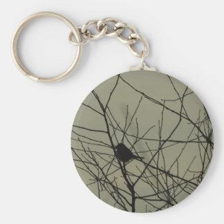 Porte - clé : Petit oiseau Porte-clés