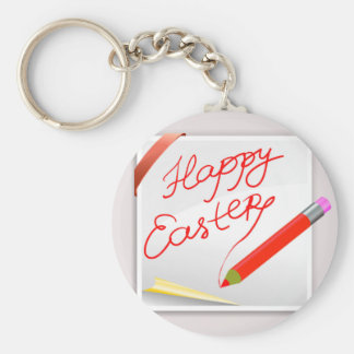 Porte-clés 150Happy Easter_rasterized