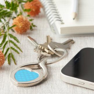 Porte-clés Brume d'Aqua