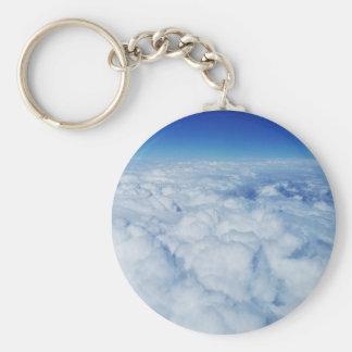 Porte-clés Ciel
