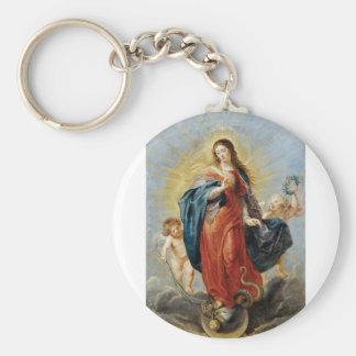 Porte-clés Conception impeccable - Peter Paul Rubens