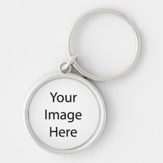 Porte-clés Créez vos propres