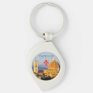 Porte-clés Florence - Santa Maria del Fiore