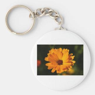 Porte-clés flower