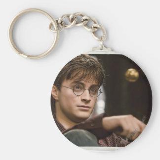 Porte-clés Harry Potter 17