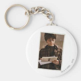 Porte-clés Harry Potter 9