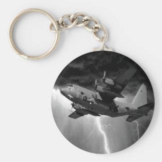 Porte-clés Hercule C-130