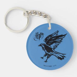 Porte-clés Icône de Harry Potter | Ravenclaw Eagle