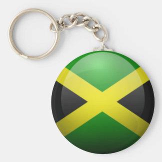 Porte-clés La Jamaïque
