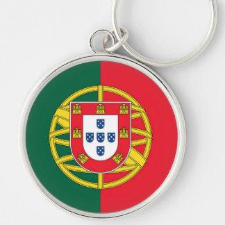 PORTE-CLÉS LE PORTUGAL