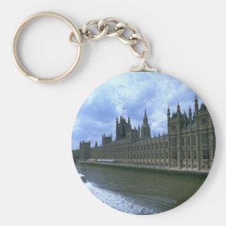 Porte-clés Le Royaume-Uni