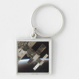 Porte-clés Le Soyuz accouplé 13