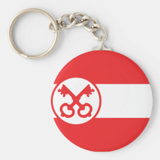 Porte-clés Leyde, Pays-Bas