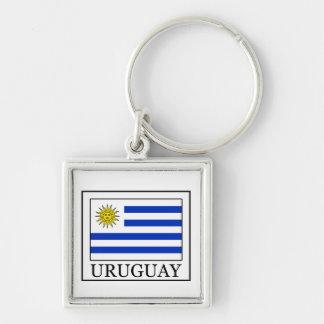 Porte-clés L'Uruguay