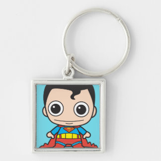 Porte-clés Mini Superman