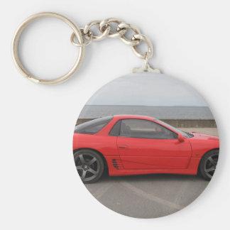Porte-clés Mitsubishi-GTO-Twin-Turbo.jpg
