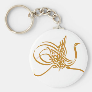 Porte-clés Oiseau