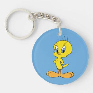 Porte-clés Oiseau intelligent de TWEETY™ |
