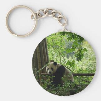 Porte-clés Panda