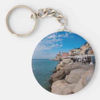 Porte-clés Piran Riva