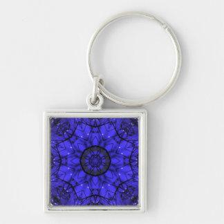 Porte-clés Porte - clé bleu de Starlight