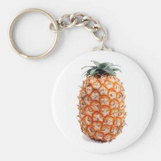 Porte-clés Porte - clé d'ananas des Açores