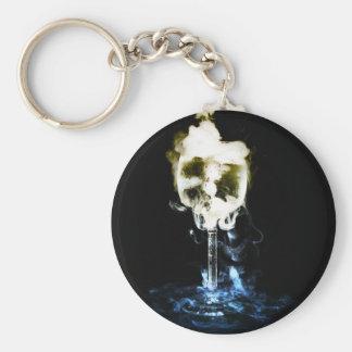 Porte-clés Porte - clé de Brew de sorcières