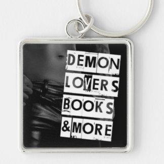 Porte-clés Porte - clé de DemonLover
