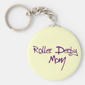 Porte-clés Porte - clé de Derby