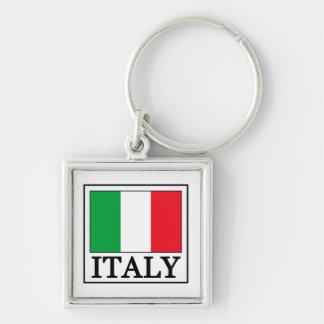 Porte-clés Porte - clé de l'Italie