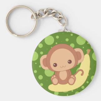 Porte-clés Porte - clé de Mookie
