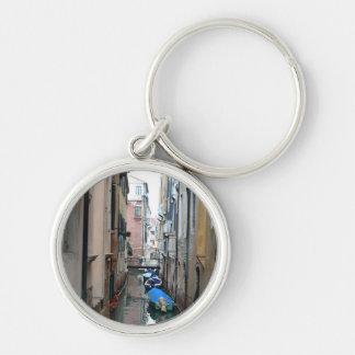 Porte-clés Porte - clé de prime de canal de Venise