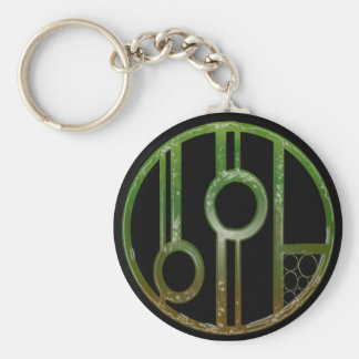 Porte-clés Porte - clé de Terseon