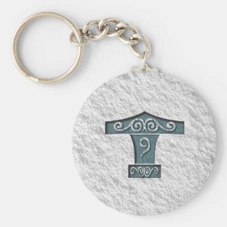 Porte-clés Porte - clé de Viking