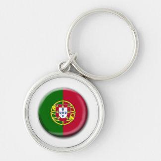 Porte-clés Porte - clé du Portugal