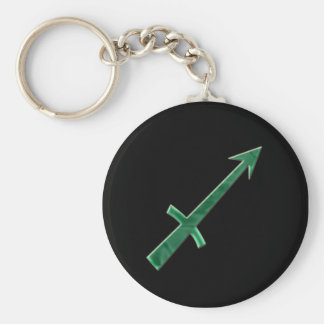 Porte-clés Porte - clé du Sagittaire #3