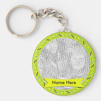 Porte-clés Porte - clé fait sur commande 009 de photo