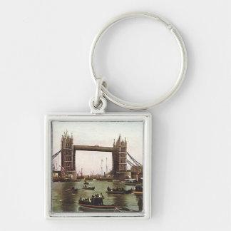 Porte-clés Porte - clé - pont de tour, Londres