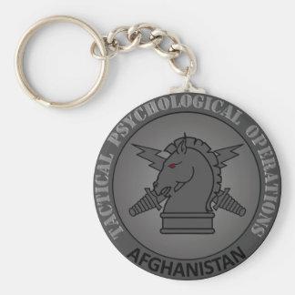 Porte-clés PSYOP tactique AFG.png