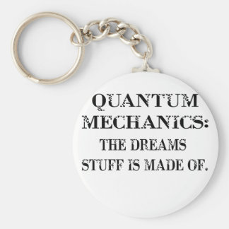 Porte-clés Quantum