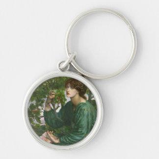 Porte-clés Rêve de jour, 1880