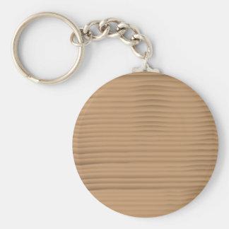 Porte-clés Sable sur la plage