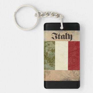 Porte-clés Souvenir de porte - clé de l'Italie