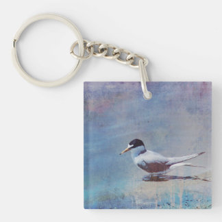 Porte-clés Sterne par le porte - clé de rivage